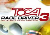 TOCA Race Driver 3: Обзор