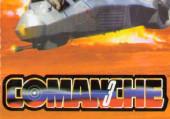 Comanche 3: Коды