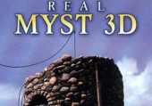 RealMyst: Interactive 3D Edition
