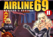 Airline 69-2: Krasser's Revenge