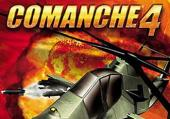 Comanche 4: Коды