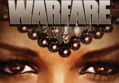 Warfare: Обзор