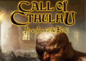 Обзор игры Call of Cthulhu: Dark Corners of the Earth