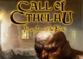 Обзор игры Call of Cthulhu: Dark Corners of the Earth