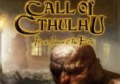 Call of Cthulhu: Dark Corners of the Earth: Обзор