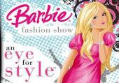 Barbie: Fashion Show