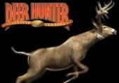 Deer Hunter 2003