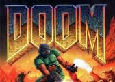 Обзор игры Doom (1993)