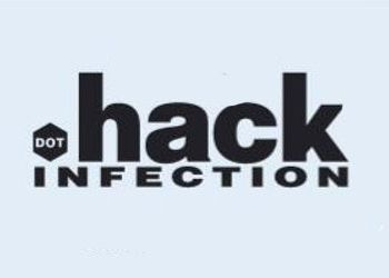 Dot Hack: Infection