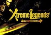Dynasty Warriors 3: Xtreme Legends: Коды
