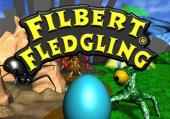 Filbert Fledgling
