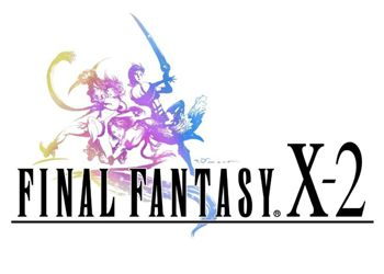 обзор final fantasy x