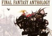 Final Fantasy: Anthology