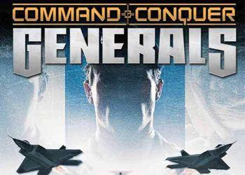 скачать трейнер для игры генералы - фото 5