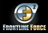 Frontline Force