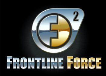Frontline Force