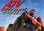 ATV Offroad Fury: Коды