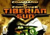 Command & Conquer: Tiberian Sun: Save файлы