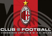 Club Football: A.C. Milan