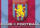 Club Football: Aston Villa FC