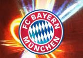 Club Football: FC Bayern Munich