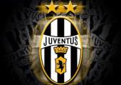 Club Football: Juventus