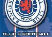 Club Football: Rangers FC