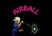 Airball: Коды