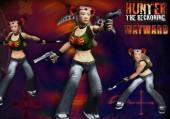 Hunter: The Reckoning - Wayward