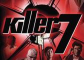 Обзор игры Killer 7
