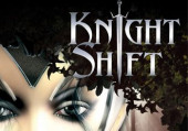 KnightShift: советы и тактика