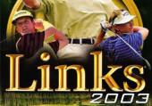 Links 2003
