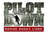 Pilot Down: Behind Enemy Lines: Коды