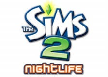 Sims 2: Nightlife, The