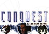 Conquest: Frontier Wars: Коды