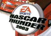 Коды к игре Nascar Thunder 2003