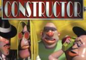 Constructor (1998): Коды