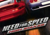 Need for Speed: High Stakes: Коды