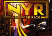 Коды к игре New York Race