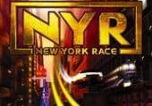 Коды к игре New York Race