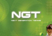 NGT: Next Generation Tennis (Roland Garros 2002)