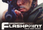 Operation Flashpoint: The Cold War Crisis
