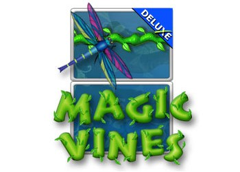 Magic Vines Deluxe