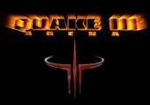 Quake 3 Arena: save файлы