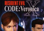 Обзор игры Resident Evil: Code Veronica X