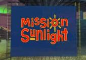 Mission Sunlight