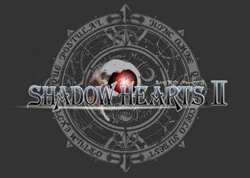 Shadow Hearts 2