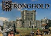 Обзор игры Firefly Studios' Stronghold