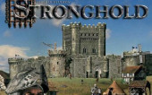 Firefly Studios' Stronghold