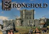 Firefly Studios' Stronghold: Коды